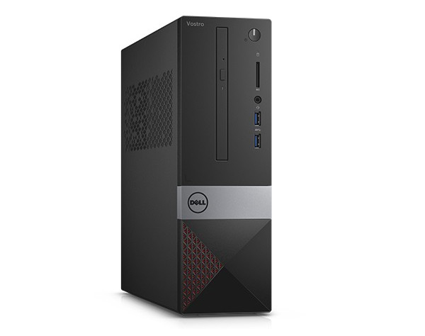 may-tinh-de-ban-dell-vostro-3668-intel-core-i3-7100390-ghz-3mb-4gb-ram-1tb