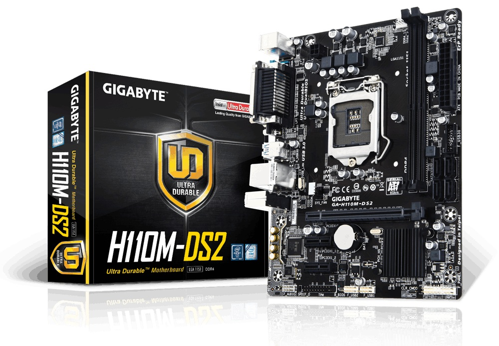 main-gigabyte-h110m-ds2-socket-1151