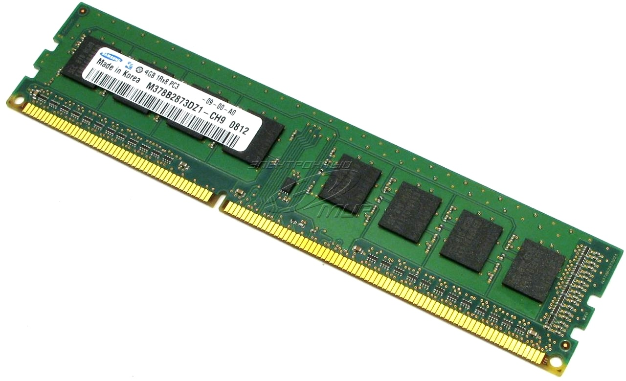 4gb-buss-1333-1600-hang-thao-may-hp-dell-ko-ken-main