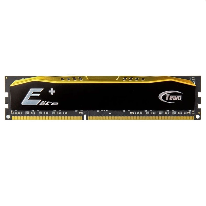 ram-team-elite-plus-4gb-ddr3-1600mhz