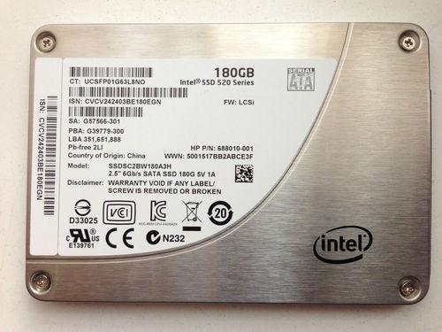 o-cung-ssd-intel-180gb