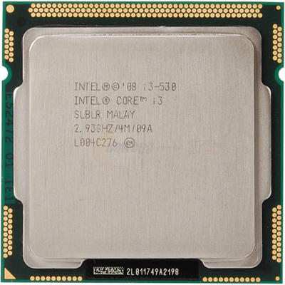 intel®-core™-i3-530-processor-4m-cache-293-ghz