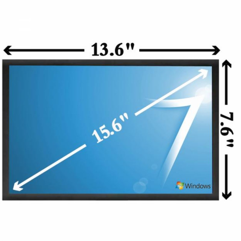 man-hinh-laptop-156-inches-led